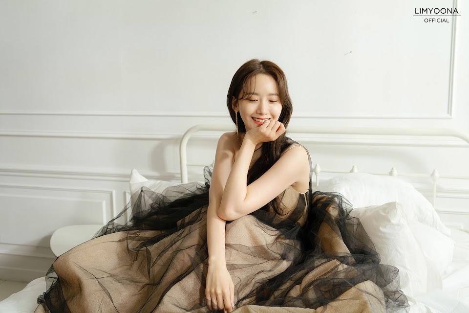 Im.Yoona.full.247679