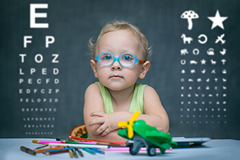 Image result for vision therapy