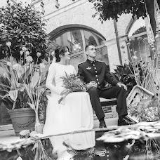 Wedding photographer Ana rocío Ruano ortega (SweetShotPhotos). Photo of 09.09.2018