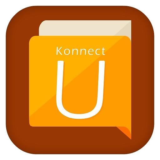 Konnect-U