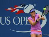 Madison Brengle eist meerdere miljoenen van de ITF voor schade die ze opliep bij dopingcontroles