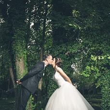 Wedding photographer Kristijan Nikolic (kristijannikol). Photo of 25.03.2018