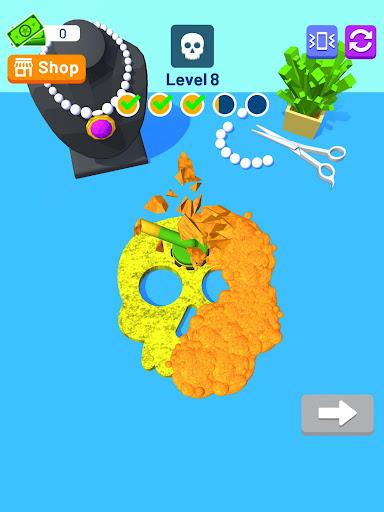 Jewel Shop 3D screenshots 8