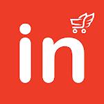 LightInTheBox Online Shopping 3.99.0