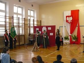 Photo: Rocznica Odzyskania Niepodległości