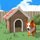 Pupi - Cutest Dog Simulator for PC-Windows 7,8,10 and Mac
