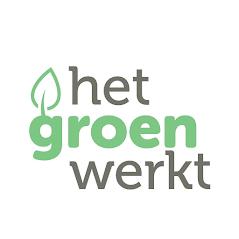 Het Groen Werkt