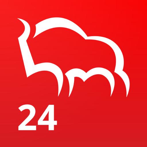 Pkosa24