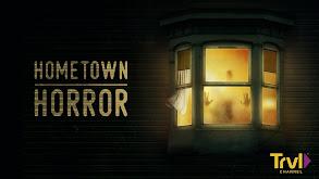 Hometown Horror thumbnail