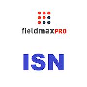 FieldMaxPro ISN