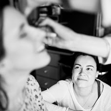 Wedding photographer Carles Aguilera (carlesaguilera). Photo of 20.07.2016