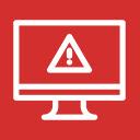 Axel Springer Blocker (ASB) - Redux Edtion