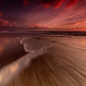 by Paulo Penicheiro - Landscapes Beaches