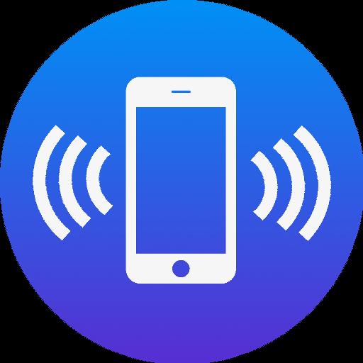 Alexa Phone Finder