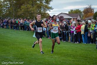 Photo: 4A Boys - Washington State Cross Country Championships   Prints: http://photos.garypaulson.net/p358376717/e4a5e204a