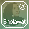 Gudang Lagu Religi Dan Sholawat icon