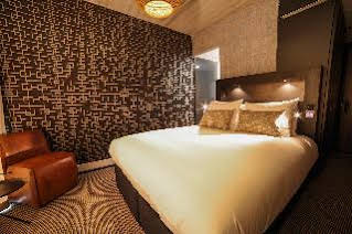 Brooklyn Hotel