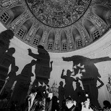 婚礼摄影师Aleksey Malyshev(malexei)。02.12.2017的照片