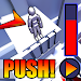 Push Ragdoll: 3D Physics FREE icon