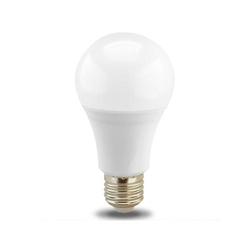 Đèn led bulb Rạng Đông LED A60N3/7W (S)