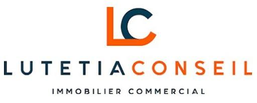 Logo de KORN IMMOBILIER COMMERCIAL