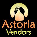 Astoria Vendors icon