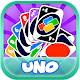 Crazy Eight (ONO) Download on Windows