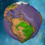 Design A Planet 1.2