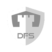 Free Download DFS ANTIVIRUS && INTERNET SECURITY APK for Samsung