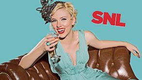 Scarlett Johansson; Björk thumbnail