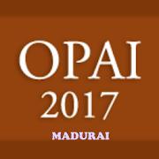 OPAI 2017