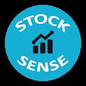 Stock Sense icon