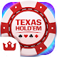 Cynking Poker - Texas Holdem (game)