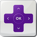 Tv Remote APK