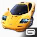 Asphalt Nitro icon