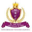 GRCC icon