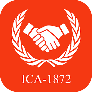 ICA - Indian Contract Act 1872 1 1 Apk, Free Books