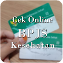 Cara Cek BPJS Kesehatan Online dan Cek Saldo BPJS icon