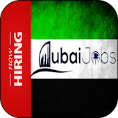 Dubai Jobs- Jobs in Dubai