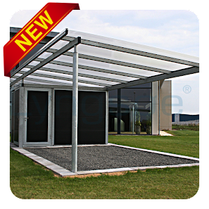 Carport Design Ideas in this post carport design ideas carport location carport ideas carport design carport construction Carport Design Ideas Photos