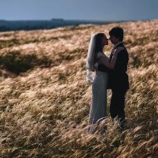 Wedding photographer Stanislav Sysoev (sysoev). Photo of 20.05.2018