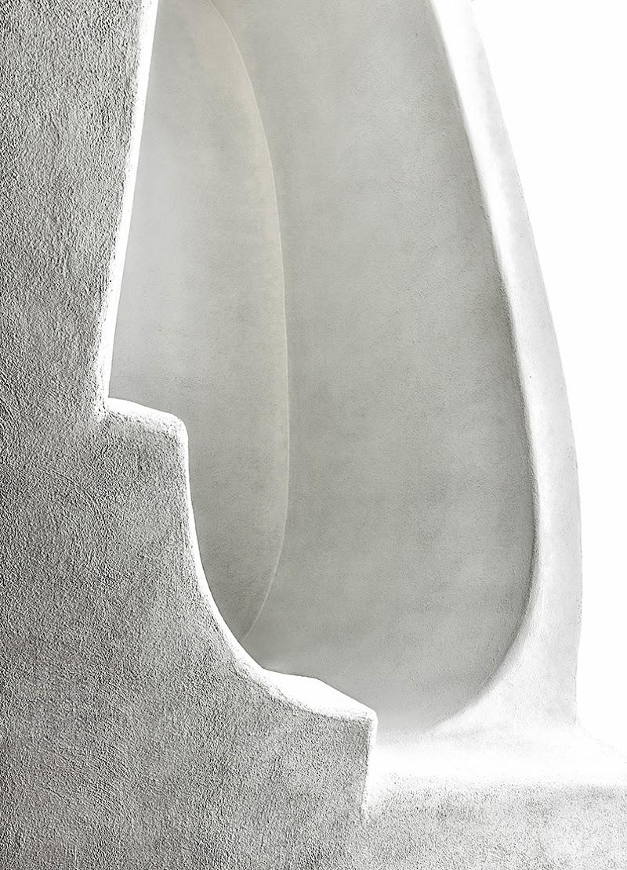 bianco di diaframma64