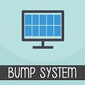 Restaurant & Cafe Bump System