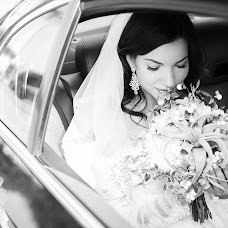Wedding photographer Grazhina Bartoshevich (Bartolomeo). Photo of 21.04.2017