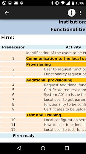 玩生產應用App|DocsWork xls doc ppt pdf txt免費|APP試玩