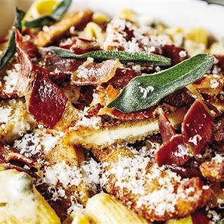 Guy Fieri Chicken Recipes.