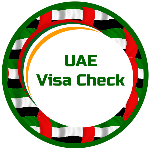 UAE Visa Check