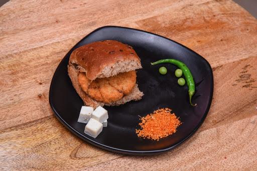 Rohit Wadewale menu 6