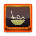 Sujitha Easy Cooking icon