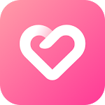 THE COUPLE - Couple D-DAY (TheDayCouple) Icon